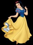 Welche Disney Prinzessin wäre deine beste Freundin?