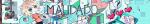 Maudados Kanal gibt es seit dem 03.03.2012
