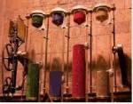 ((bold))((unli))Die Punktstände(Hauspunkte)((ebold))((eunli)) ((red))Hauspunkte der Gryffindor's: 0((ered)) ((navy))Hauspunkte der Ravenclaw&#03