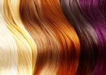 Deine Haarfarbe?