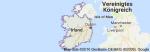 Was ist die Hauptstadt von Irland?
