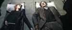 Wer rächt den Tod von Remus Lupin?