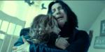 Wie alt waren Severus Snape und Remus Lupin als sie starben?