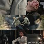 Swan Song – Lana Del Rey