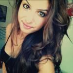 Vollständiger Name: Sofie Moon Alter: 19 Geburtsdatum:31.12 Land: Spanien Aussehen: Bild Klamotten: Unterschiedlich Rang:Ärztin Charakter: Nett, Hil