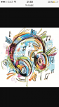 Wo wir gerade bei Musik sind, magst du Musik überhaupt?