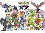Wo bekommt man seinen ersten Meisterball in Pokémon X und Y?