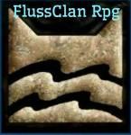 ((bold))((big))((blue))Einleitung((ebold))((ebig))((eblue)) Der FlussClan ist ein faszinierender Clan, nur leider kommt er hier auf ganz Testedich etw