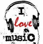 Musik-Express: News: Anzeigen: Gitarrist und Sänger sucht Musiker für Rockband. (Drummer und Bassist) Tel. 0354247 Drummerin sucht Musikalische Unte