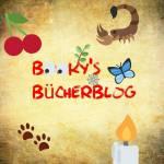 ((big)) Bücherblog ((ebig)) ((fuchsia)) Hallo, meine lieben Leser! Ich habe mir gedacht, dass ich mal versuche, einen Blog zu erstellen. Das ist ja i