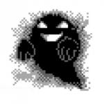 ((navy))((bold))Ghost((ebold)) war der Anführer von ((bold))Team Virus((ebold)), der alle verhafteten Organisationen aus dem Gefängnis befreite. Die