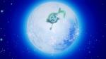 """((blue))Neues Leben in der Pokémonwelt((eblue)) """"Sorry dass ich hier solange nichts geschrieben habe, aber das neue Spiel Pokémon Mond zieht mi"""
