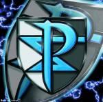 ((blue))UND! Wir, also unsere Charaktere, werden es auch mit ((bold))Team Plasma((ebold)) zu tun haben, die nichts Gutes im Schilde führen 😱: Sie
