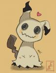"""""""Alola Leute^^ Ich möchte euch einen weiteren Pokémonfreund von mir vorstellen. """" ((green))Sparx: """"Was? Er wird hier vorgestellt und"""