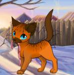 WaCa ~ Der Teufel in Katzenform
