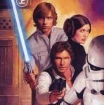 Star Wars - Wer bist du?