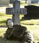 Welcher dieser Filme war der kommerziell wenigste Erfolg in der Halloween-Reihe?