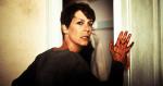 In welchem Teil wird der vermeintliche Michael Myers von Laurie Strode enthauptet?