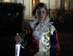 Während Halloween VI - Der Fluch des Michael Myers starb eine der Hauptpersonen während der Dreharbeiten. Welche war das?