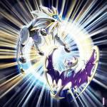 """((big))Vorbereitungen und Team Rock It((ebig)) Hallo und willkommen zurück zum zweiten Teil! *übersetzt Pokemon sprache* """"Gesprochen"""" ((cur))den"""