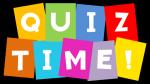 Wie fandest du das Quiz?
