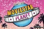 Die Abkürzung für MovieStarPlanet ist Msp.