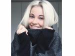 Welche Haarfarbe/Haarlänge hast du?