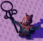 LEGO Dimensions Allgemeines