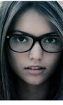 Irene Saphiren, normale Jägerin und ZwillingsschwestervonRomy. In diesem RPG heißt ihre Spielerin Irene, ich weiß aber nicht, ob sie ein Profil