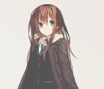 Name: Serenia Claudis Spitzname: Siri ^^ Geschlecht: w Alter: 16 Aussehen: hellbraune, brustlange, glatte Haare, grüne Augen, durchschnittliche Figur