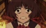 Wie viele Tode gab es in der Zeit, als Kouichi in der Klasse 3-3 war? (ist eher was zum raten ;))