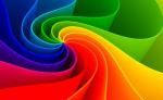 Welche Farbe magst du?