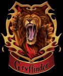 ((red))((big))((bold))Gryffindor((ered))((ebig))((ebold)) Jahrgang 1: Jahrgang 2: Jahrgang 3: Jahrgang 4: Octavia, Lucinda Jahrgang 5: Jahrgang 6: Jah