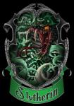 ((green))((big))((bold))Slytherin((egreen))((ebig))((ebold)) Jahrgang 1: Jahrgang 2: Jahrgang 3: Jahrgang 4: Jahrgang 5: Parsa Jahrgang 6: Melody, Lan