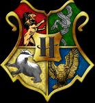 ((bold))((big))Hogwarts((ebold))((ebig)) Spieler: Al_fa 03 Name: Alfa Nachname: Moon Rufname: Ali, Manche nennen sie sogar Elfe Geschlecht: Weiblich A