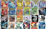 Welche dieser Editionen war aufgrund vieler Bugs und glitches NICHT in Deutschland erhältlich?
