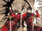 Also, Marodoren...wie soll ich das erklären? Es sind Anime/Manga Leute mit Waffen. Also sozusagen Anime/Manga Mörder. ((unli))Vorlage((eunli)) Name: