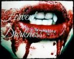 Fervent Darkness