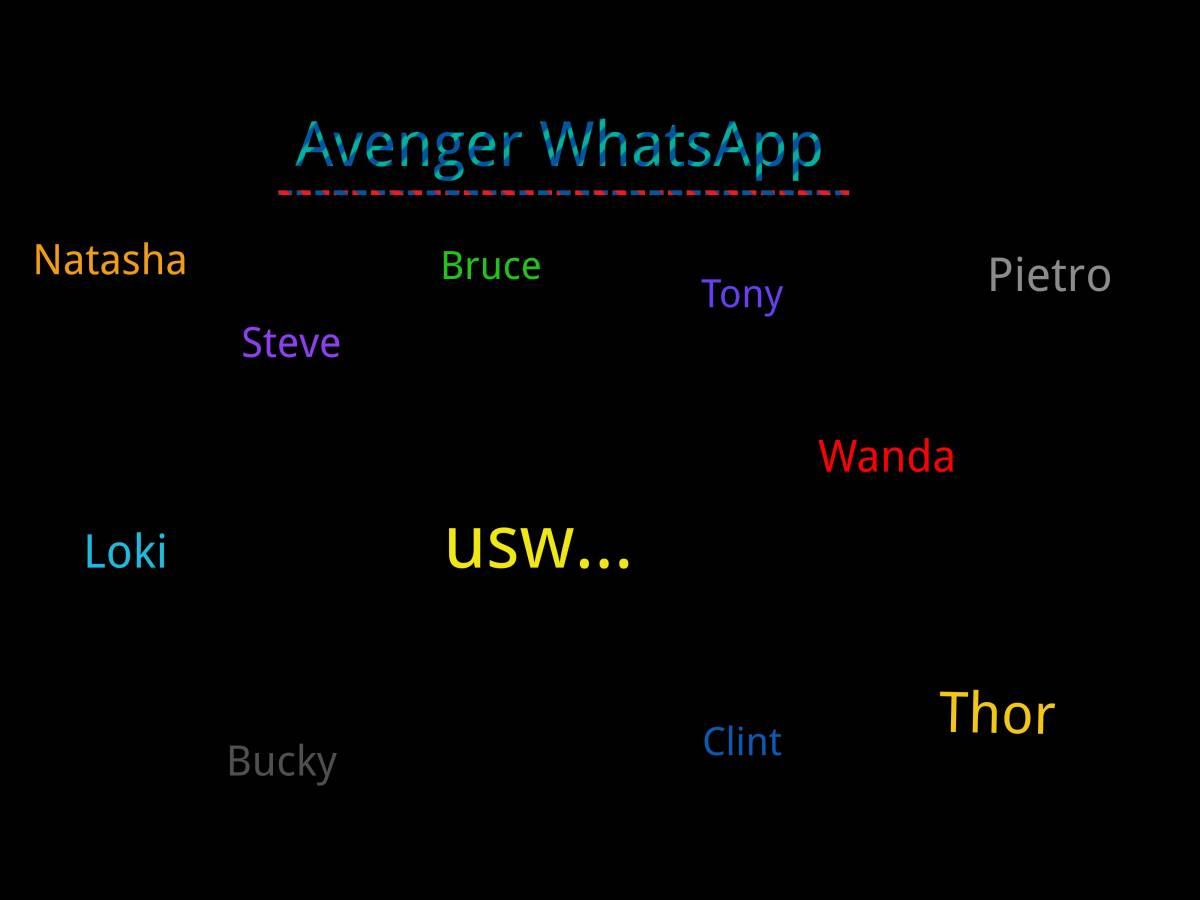 Footballers snapchat names