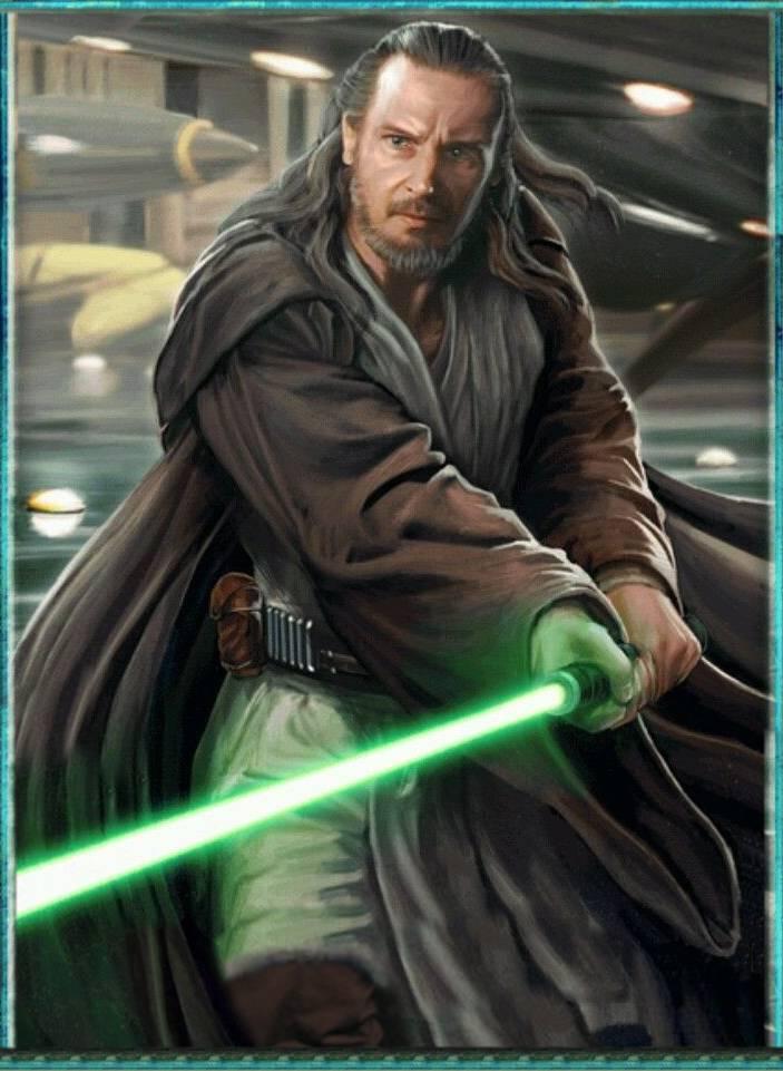 Star Wars Eine Neue ära Hierarchie