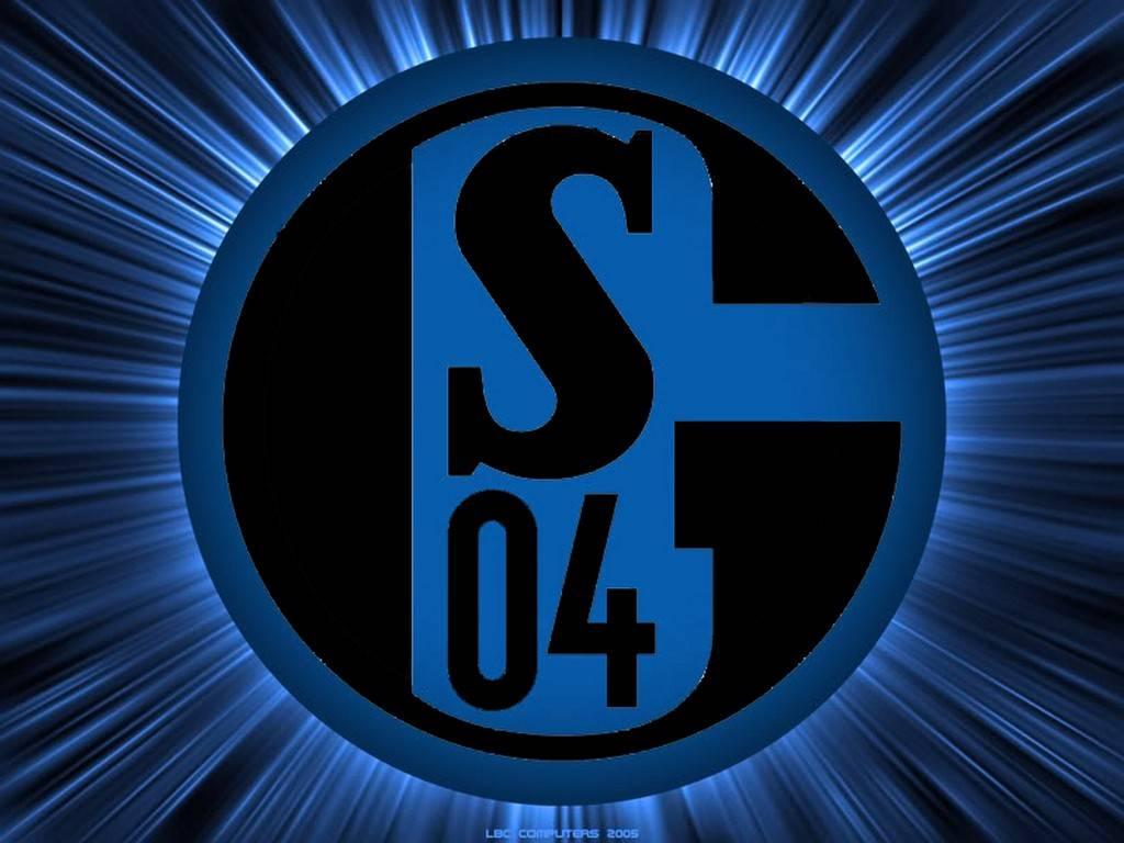 Www.Fc Schalke 04.De