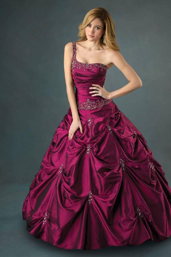 Prinzessinnen Akademie (Die Kleider)