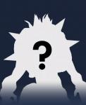 Um was geht es in dem Spielmodus Mystery Heroes?