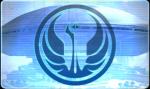 ((bold)) Die Republik ((ebold)) Oberster Kanzler: Vize Kanzler: Senatoren: Abgeordnete: Soldaten und Einheiten: