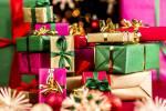 Was wird an Weihnachten gefeiert?