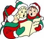 """Wie geht das folgende Weihnachtslied weiter: """"Vom Himmel hoch da komm ich her, …"""