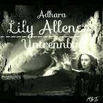 Lily Allenson - Untrennbar (Kapitel 24)