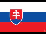 Welche Flagge ist das?