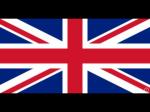 SEHR einfach! Welche Flagge ist das?