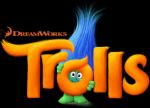 ((big))Hallo! Wir sind das Volk der Trolls! Trolls sind lustige Wesen, die am liebsten singen, tanzen und knuddeln. Du willst einer von uns sein? Dann
